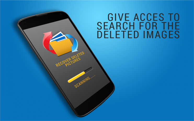 Picture Recovery : Restore Deleted Videos Photos 2 2