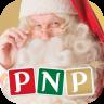 PNP 2017 Portable North Pole simge