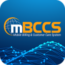 mBCCS 2.0 - Viettel Telecom