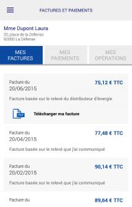 EDF & MOI screenshot 13