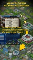 pes club manager screenshot 7