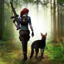 Zombie Hunter: Post Apocalypse Survival Games