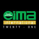 EIMA International