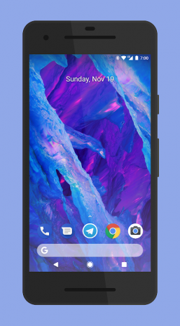 Wallpapers from OnePlus 5T 1 8 Baixar APK para Android - Aptoide