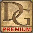 Delight Games Premium [FULL]