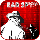 Ear Spy Voice Sound