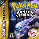 Pokemon Jupiter