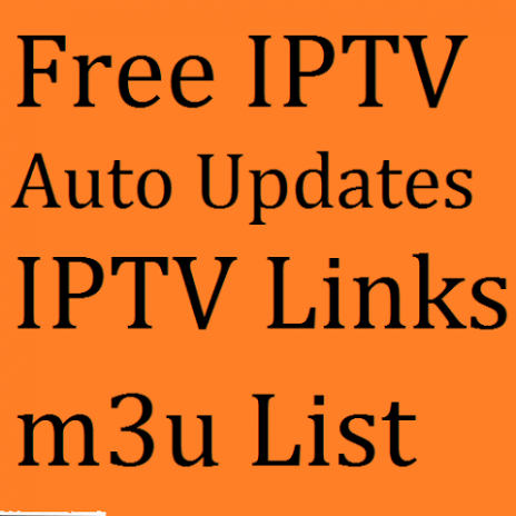 Ultimate Daily IPTV 2 Download APK for Android - Aptoide