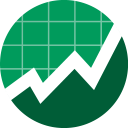 Börse, Aktien & Finanzen