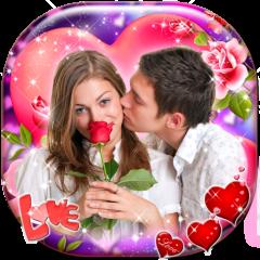 Amor Papel De Parede Animado Imagens Bonitas 29 Baixar