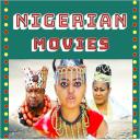 Nigerian Movies 18+