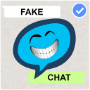 Fake Chat Maker - WhatsMock