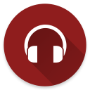 MYT Sound Effects Lite