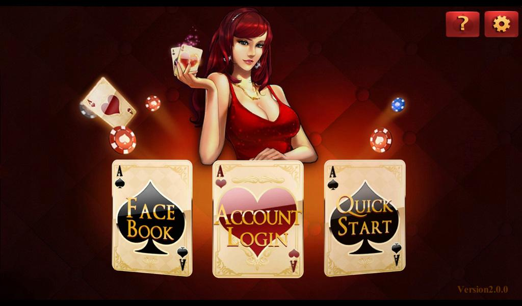 Free poker game apk chocolate chilli russian roulette