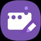 Édit. de vidéos histoire Icon