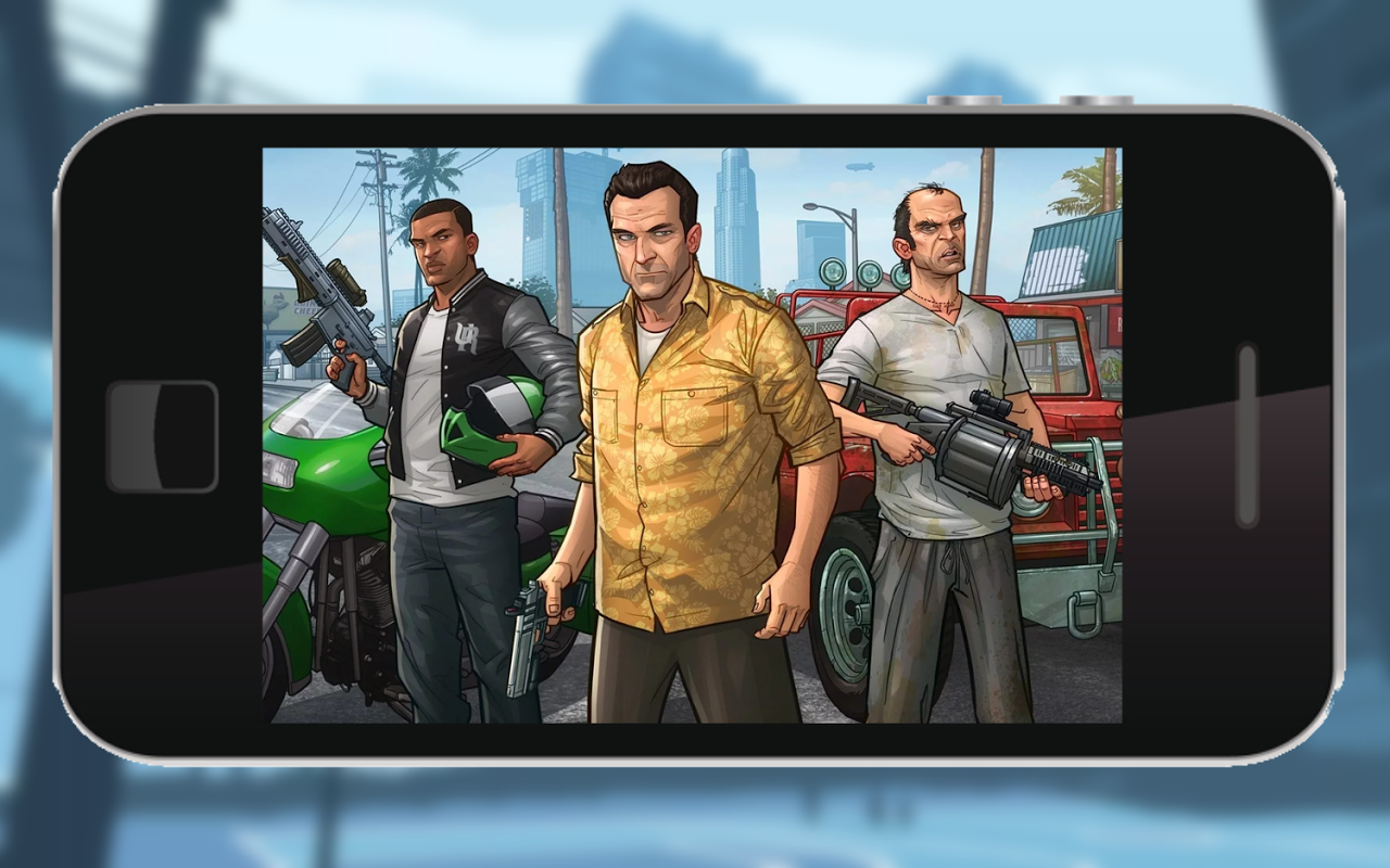Cheats GTA 5 for PS4, Xbox, PC screenshot 1