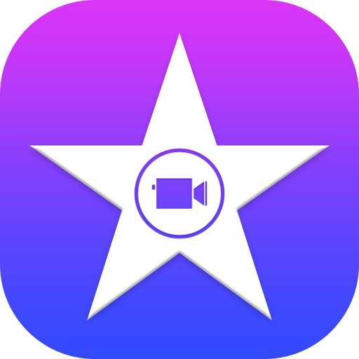 Imovie Create Videos Easily 1 0 1 Download Android Apk Aptoide