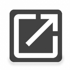 Sideload Launcher - Android TV 1 05 Download APK for Android - Aptoide