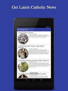 POC Malayalam Bible - Free App 3 9 1 Download APK for