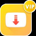 SnapTube Vip - Youtube Video Downloader