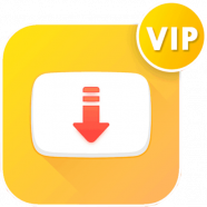 Android Applications | Aptoide