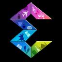 Explurger: A New-Age Social Media App