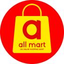AllMart