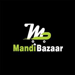 Mandi Bazaar 2 20 1 Download APK for Android - Aptoide