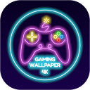 Gaming Wallpapers 2021: 3D Wallpapers Backgrounds