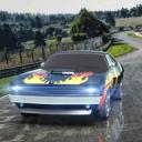 Real City Racing Game 2019