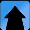 Ícone Aptoide Uploader