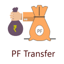 PF Transfer Online - How to Transfer EPF Online