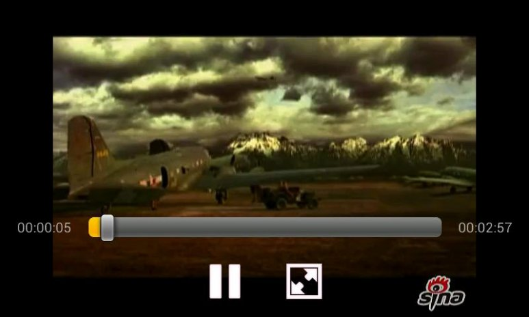 A8 Player ARMv7 Codec 1 6 1 Download APK for Android - Aptoide