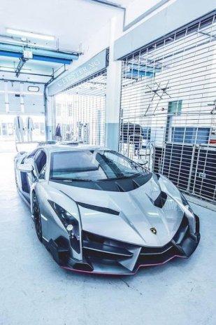 Hinh Nền Xe Lamborghini7 2 19 1 Tải Apk Danh Cho Android Aptoide