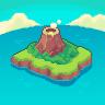 Icône Tinker Island: Pixel Art Survival Adventure