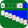 Classic Solitaire आइकॉन