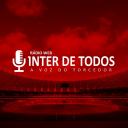 Rádio Inter de Todos