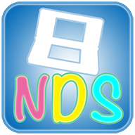 aNDS (NDS Emulator)