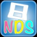 aNDS (NDS Emulator)