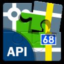 Locus API - Sample Solutions