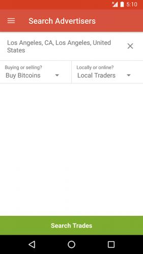 localbitcoins kb)