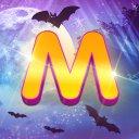 MundiJeux - Slots Online & Bingo Français Gratuit