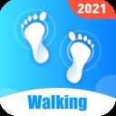 Walking - A Healthy Body & So Much Fun