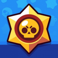 Brawl Stars ( new clash of c.lans) Icon