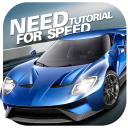 Top Racing Guide Need For Speed