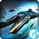 Galaxy Reavers - Space RTS
