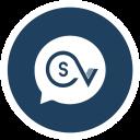 CVS (CV Editor  - Resume )