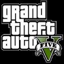 Cheat Code GTA V