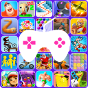 Online Games, All Games, New Games, window games