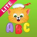 Learn to Read Alphabet Letter Names (Kindergarten)